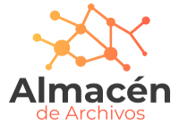 Almacén de Archivos Comprar descargas seguras.